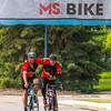 MS Ride 2016-54