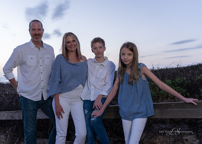 LS - People - Michele Family Session-8
