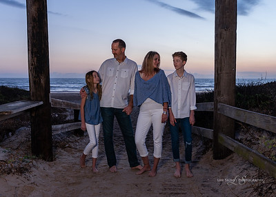 LS - People - Michele Family Session-10