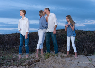 LS - People - Michele Family Session-28