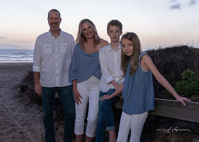 LS - People - Michele Family Session-5