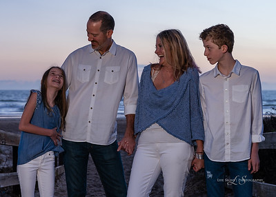 LS - People - Michele Family Session-18