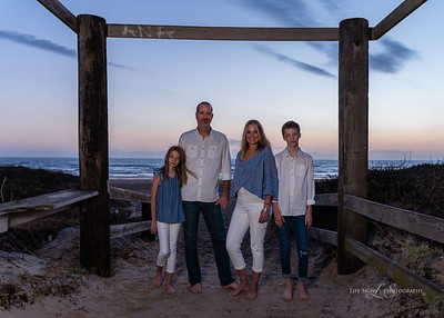 LS - People - Michele Family Session-9