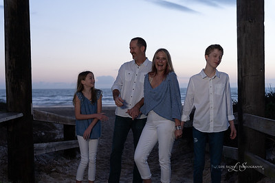 LS - People - Michele Family Session-21