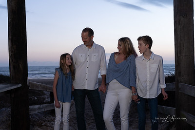 LS - People - Michele Family Session-17