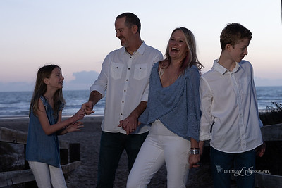 LS - People - Michele Family Session-20