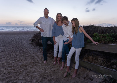 LS - People - Michele Family Session-3