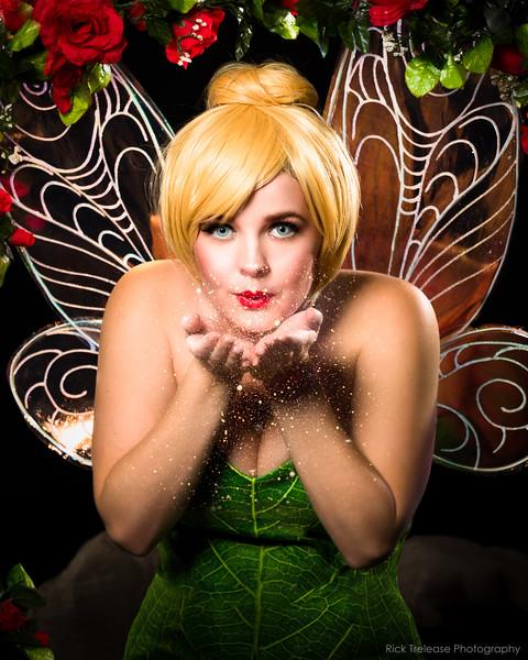 @tazz_angel        Makeup by Tatiana Woolley - tatiwoolley.com