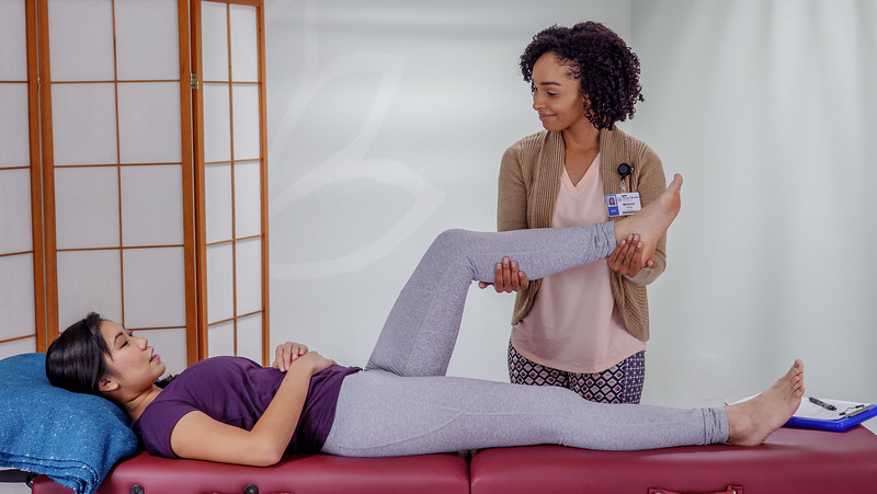 112917_05836_Yoga_Physical Therapy
