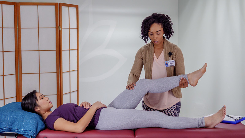 112917_05887_Yoga_Physical Therapy