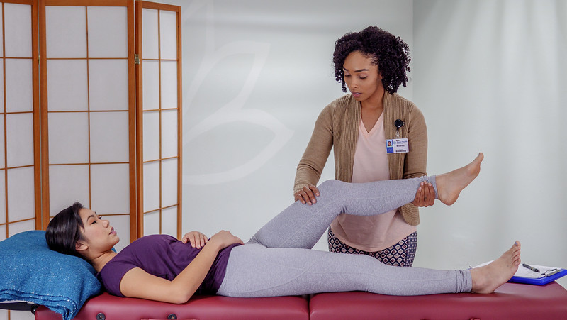 112917_05857_Yoga_Physical Therapy