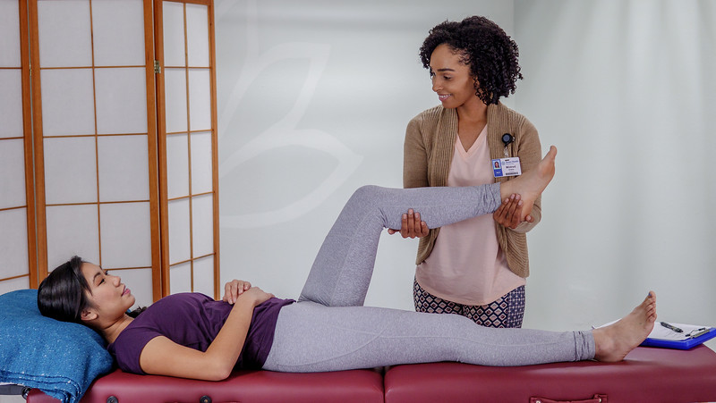 112917_05827_Yoga_Physical Therapy