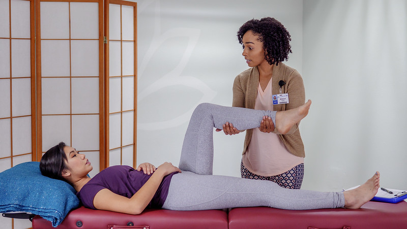 112917_05877_Yoga_Physical Therapy