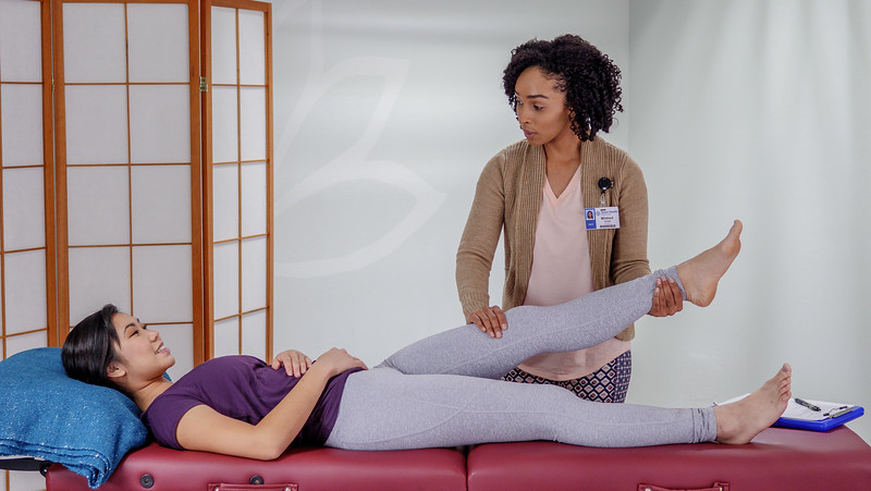 112917_05851_Yoga_Physical Therapy