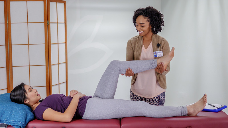 112917_05816_Yoga_Physical Therapy