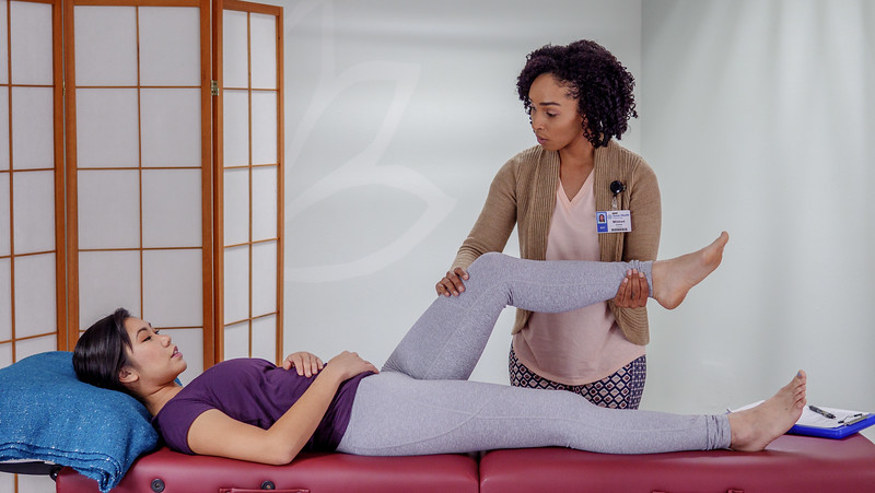 112917_05860_Yoga_Physical Therapy