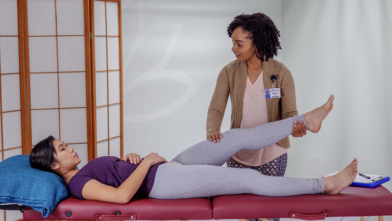 112917_05892_Yoga_Physical Therapy
