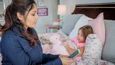 113017_09550_House_Child Illness ER App