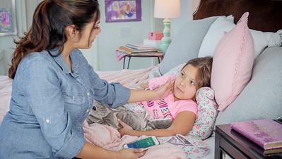 113017_09617_House_Child Illness ER App