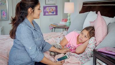 113017_09678_House_Child Illness ER App
