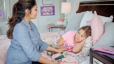 113017_09656_House_Child Illness ER App
