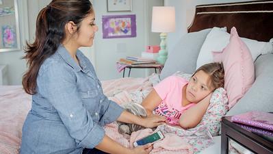113017_09671_House_Child Illness ER App
