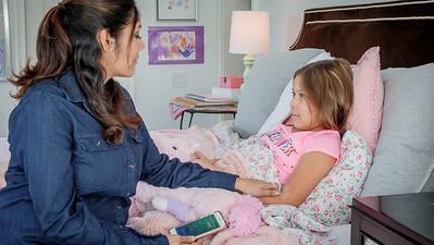 113017_09567_House_Child Illness ER App