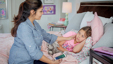 113017_09685_House_Child Illness ER App
