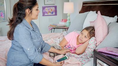 113017_09661_House_Child Illness ER App