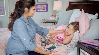 113017_09695_House_Child Illness ER App