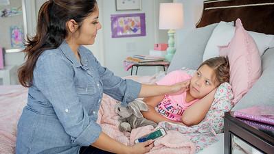 113017_09642_House_Child Illness ER App
