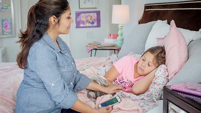 113017_09667_House_Child Illness ER App