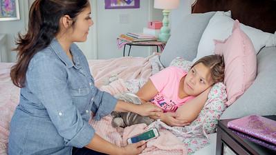 113017_09634_House_Child Illness ER App