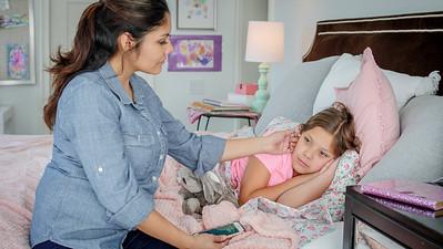 113017_09716_House_Child Illness ER App