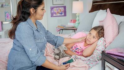 113017_09644_House_Child Illness ER App