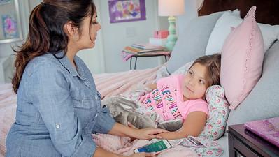 113017_09588_House_Child Illness ER App