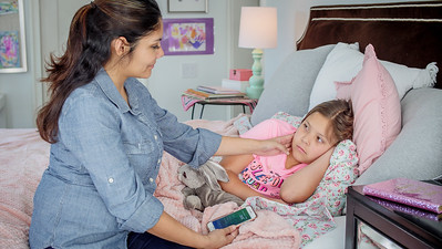 113017_09691_House_Child Illness ER App
