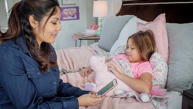 113017_09553_House_Child Illness ER App