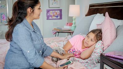 113017_09646_House_Child Illness ER App