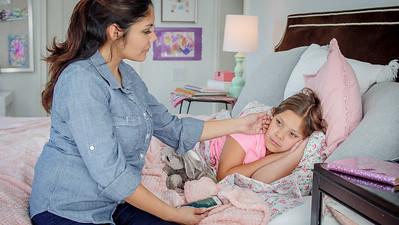 113017_09723_House_Child Illness ER App