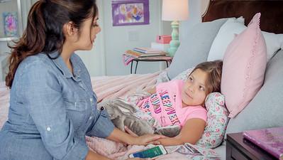 113017_09598_House_Child Illness ER App