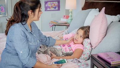 113017_09623_House_Child Illness ER App