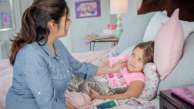 113017_09587_House_Child Illness ER App