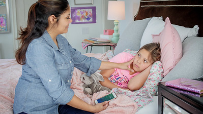 113017_09700_House_Child Illness ER App