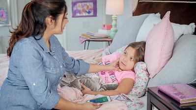 113017_09630_House_Child Illness ER App