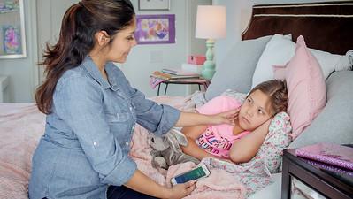 113017_09689_House_Child Illness ER App
