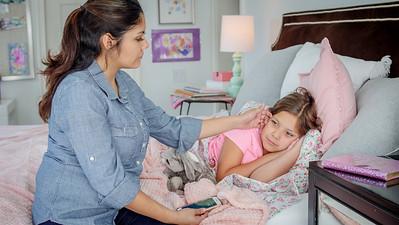 113017_09706_House_Child Illness ER App