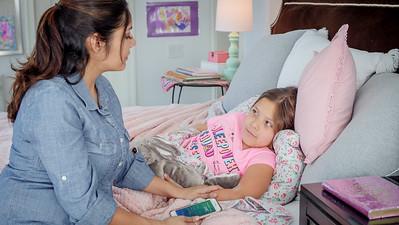 113017_09608_House_Child Illness ER App