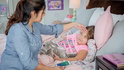 113017_09610_House_Child Illness ER App