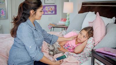 113017_09682_House_Child Illness ER App